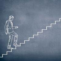Los diez puntos clave para el éxito de un negocio de trasteros Self Storage