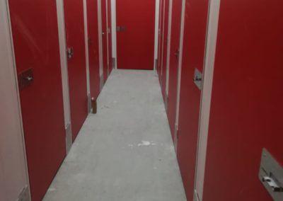 Self Storage Terrasa