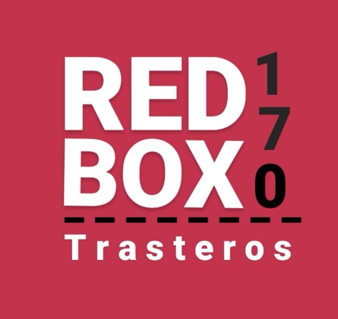 Nueva apertura de centro: Redbox170