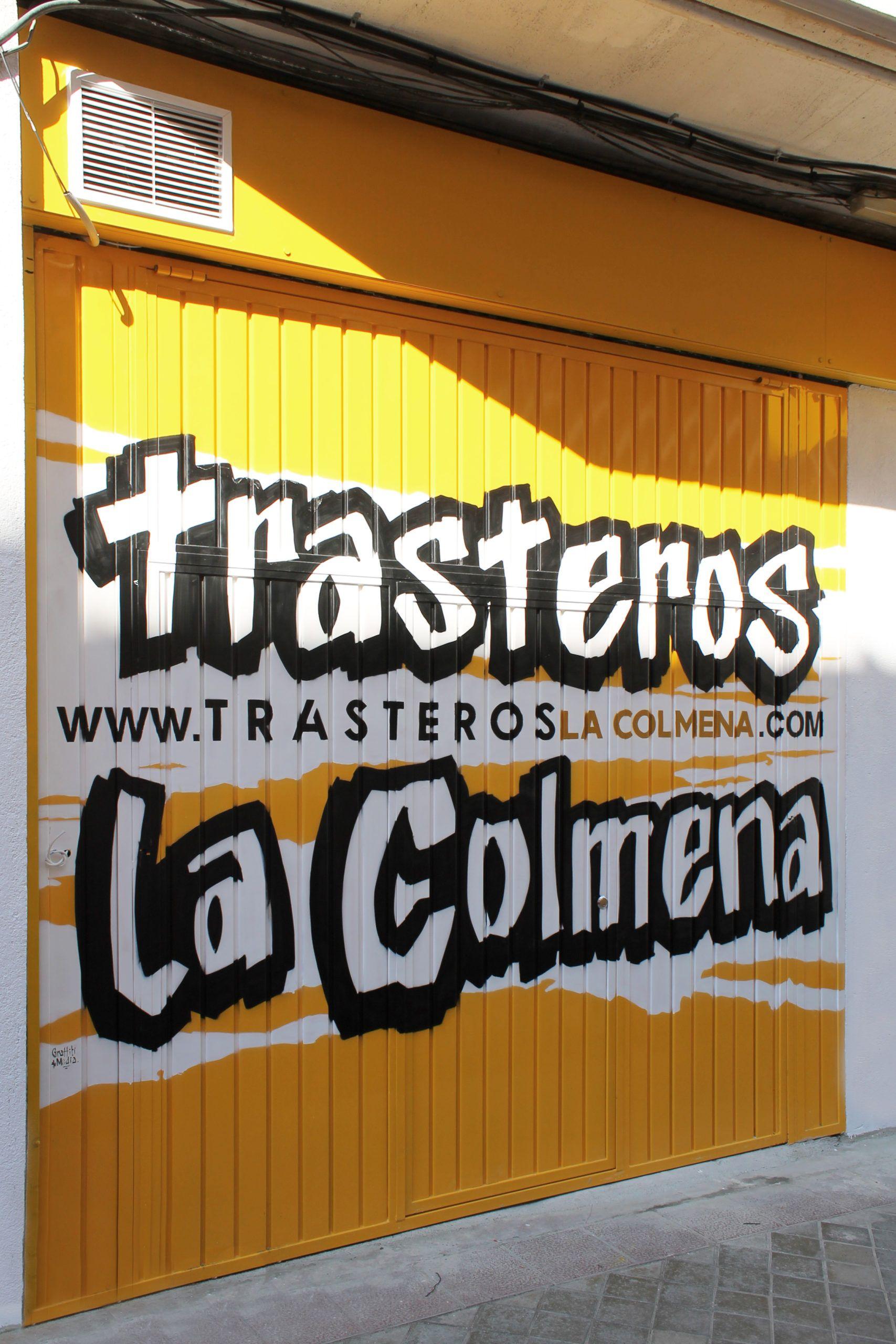 Puerta_trasteros_La_Colmena_Ssolid